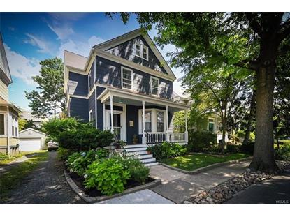 3 Ridgedell Avenue, Hastings on Hudson, NY