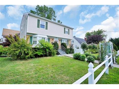 86 Madison Road Scarsdale, NY MLS# 5009425