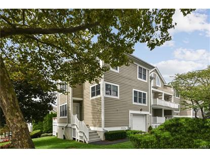 Fabulous Homes For Sale In Rye Brook Ny Browse Rye Brook Homes Download Free Architecture Designs Scobabritishbridgeorg