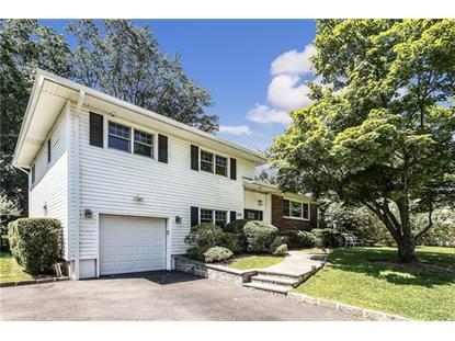 103 Harvard Road Scarsdale, NY MLS# 5017648