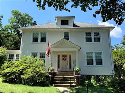 12 Harvard Court White Plains, NY MLS# 5018310
