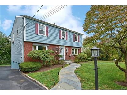 15 West Street White Plains, NY MLS# 5026341