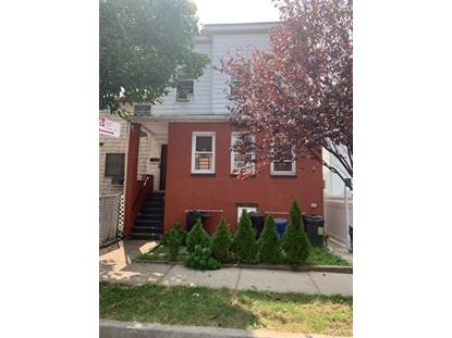 933 Havemeyer  Bronx, NY MLS# 5032907