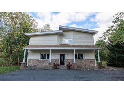 3428 State Route 208  Campbell Hall, NY MLS# 5092535