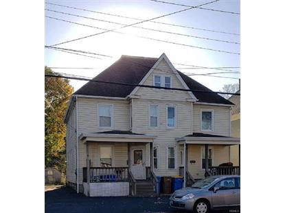 103 South Manor Avenue Kingston, NY MLS# 5126147