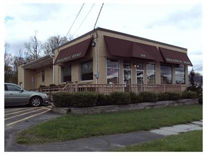 364 East BROADWAY , Monticello, NY