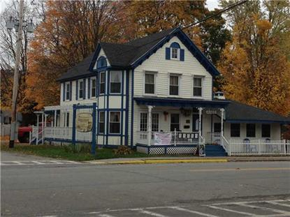 92 Windermere Ave Greenwood Lake Ny 10925 Weichertcom Sold Or