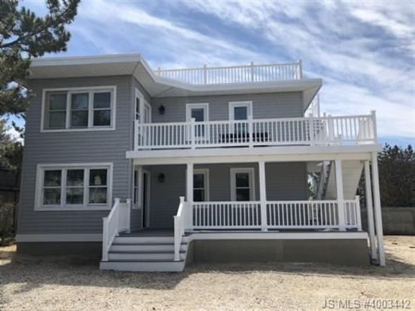 4 E 79th Unit 5, Harvey Cedars, NJ 08008