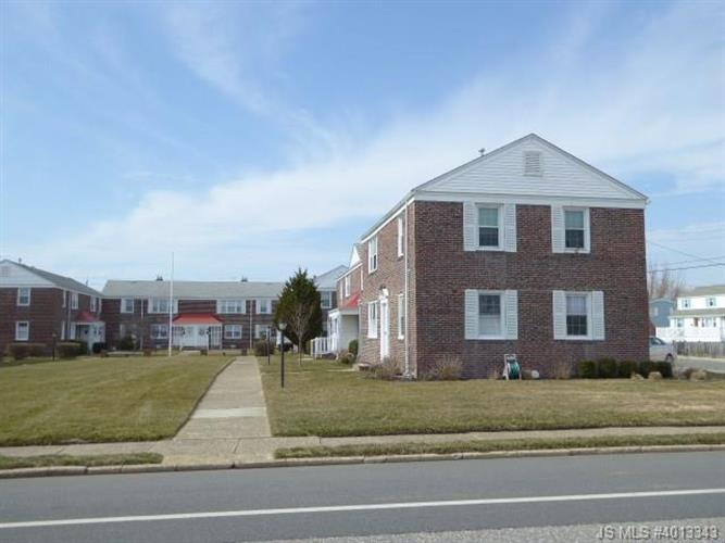 900 N Beach, Beach Haven, NJ 08008