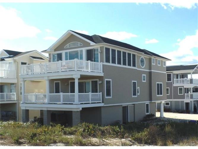 12 E Gloucester, Harvey Cedars, NJ 08008