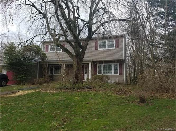 61 Middlesex, Matawan, NJ 07747