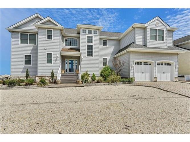 339 Bay Shore , Barnegat NJ 08005 For Sale, MLS # 4026776, Weichert.com