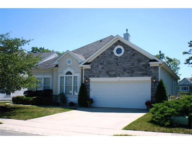 waretown singles 28 lighthouse waretown, nj 08758 (mls# 4049854) - don't miss out on this great first-time homeowner.