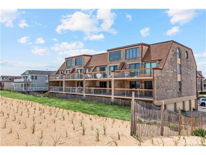 9 Pearl, Beach Haven, NJ 08008
