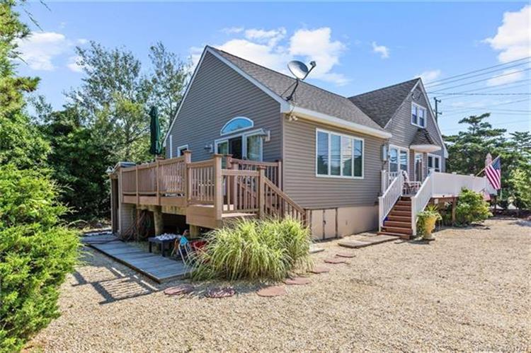 6302 Long Beach, Harvey Cedars, NJ 08008