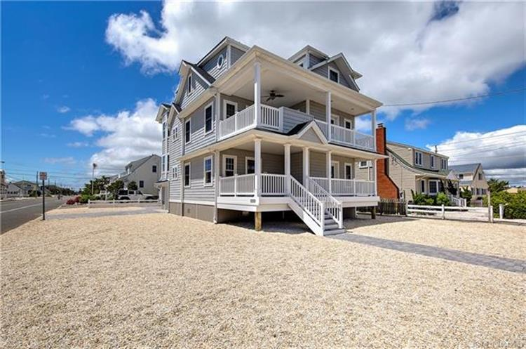 12300 Beach, Long Beach Township, NJ 08008 - Image 1