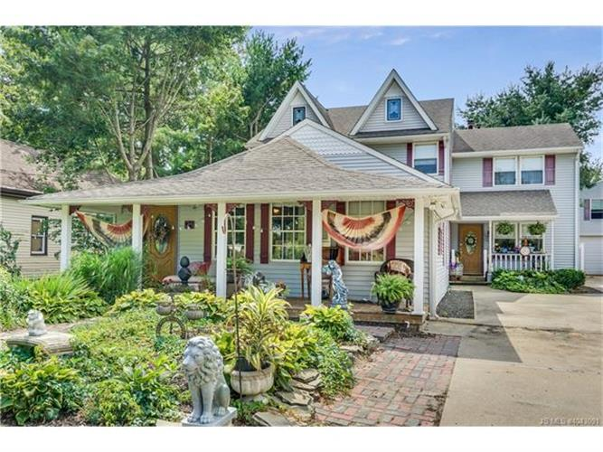 25 E Lacey, Lacey Township, NJ 08731