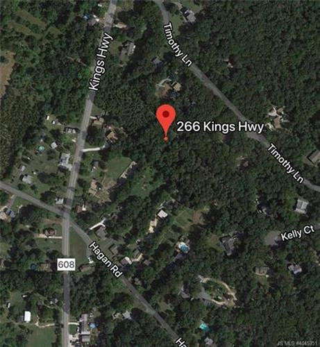 266 Kings, Cape May Court House, NJ 08210 - Image 1