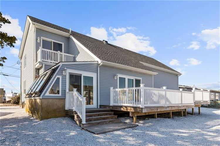 843 Wave, Lacey Township, NJ 08731