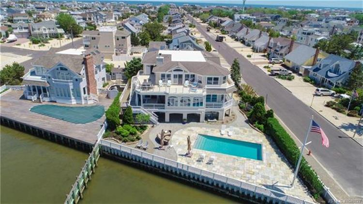 121 W Indiana, Long Beach Township, NJ 08008