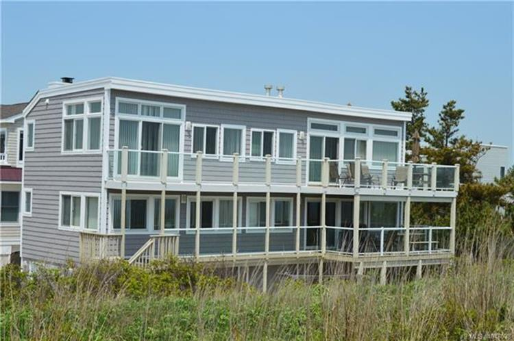 17 E 76th  Unit#10, Harvey Cedars, NJ 08008