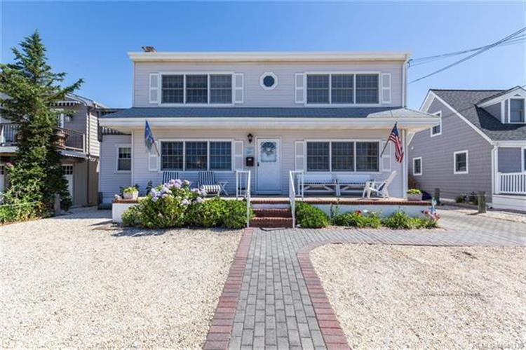 319 Fifth, Beach Haven, NJ 08008