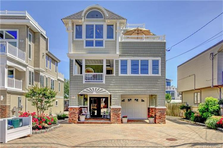 219 Liberty, Beach Haven, NJ 08008