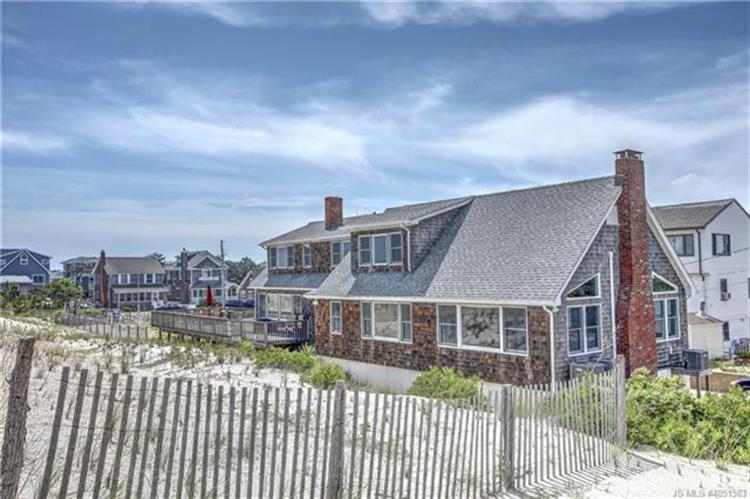 10 Sixth, Beach Haven, NJ 08008