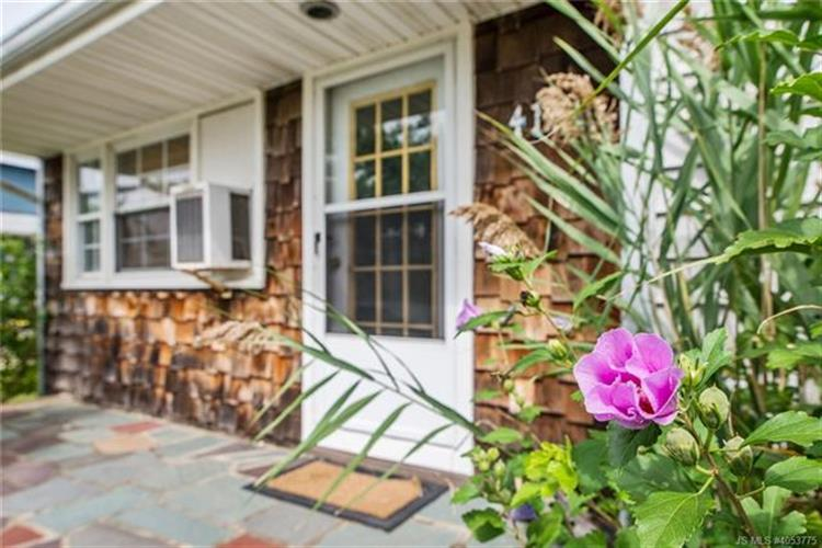 417 Coral, Beach Haven, NJ 08008 - Image 1