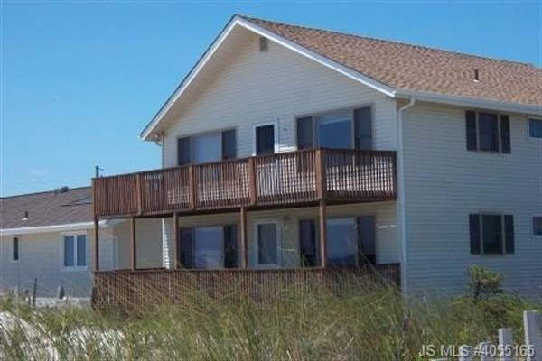 14 4th, Beach Haven, NJ 08008