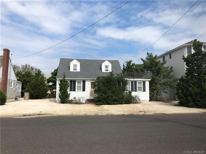 11 E Louisiana, Long Beach Township, NJ 08008 - Image 1