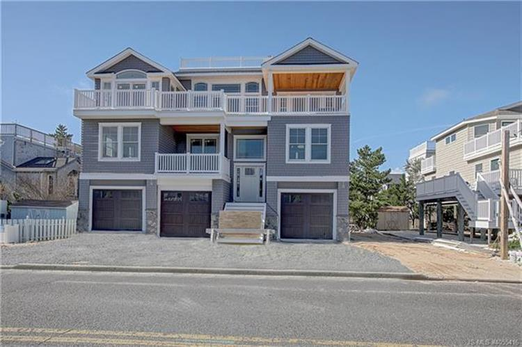 2410 Atlantic, Long Beach Township, NJ 08008 - Image 1