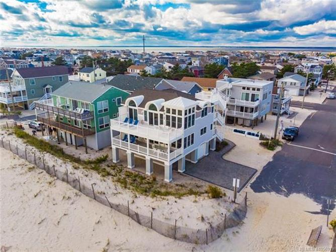 108 Lavenia, Long Beach Township, NJ 08008