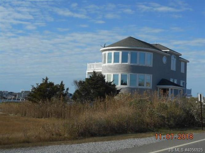 1220 S. Green, Tuckerton, NJ 08087 - Image 1