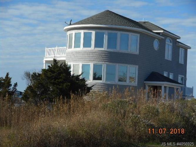 1220 S. Green, Tuckerton, NJ 08087 - Image 2