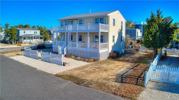 3 Lange, Harvey Cedars, NJ 08008 - Image 1