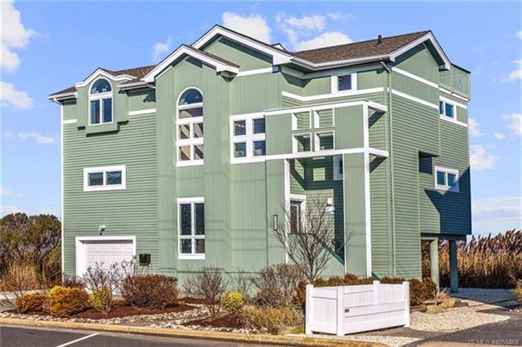 425 Fifth, Beach Haven, NJ 08008 - Image 1