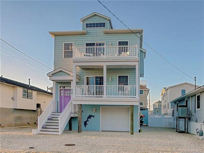 12 W New York, Long Beach Township, NJ 08008 - Image 1