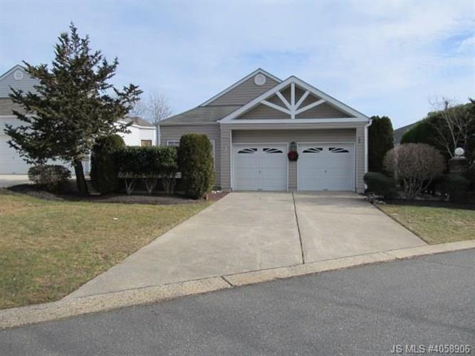65 Summerhill, Stafford Twp, NJ 08050 - Image 1