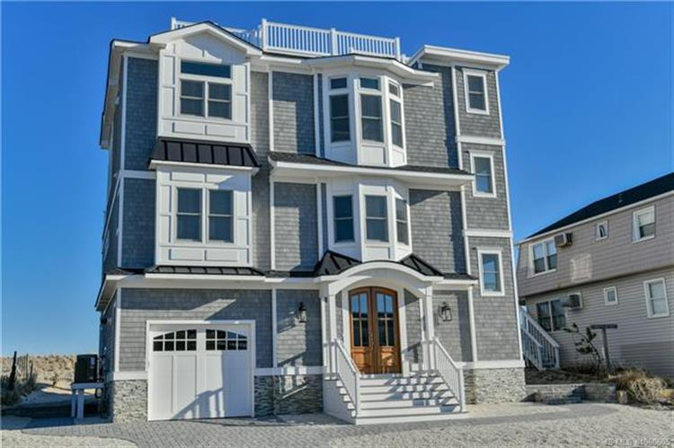 12211 Ocean, Long Beach Township, NJ 08008 - Image 1