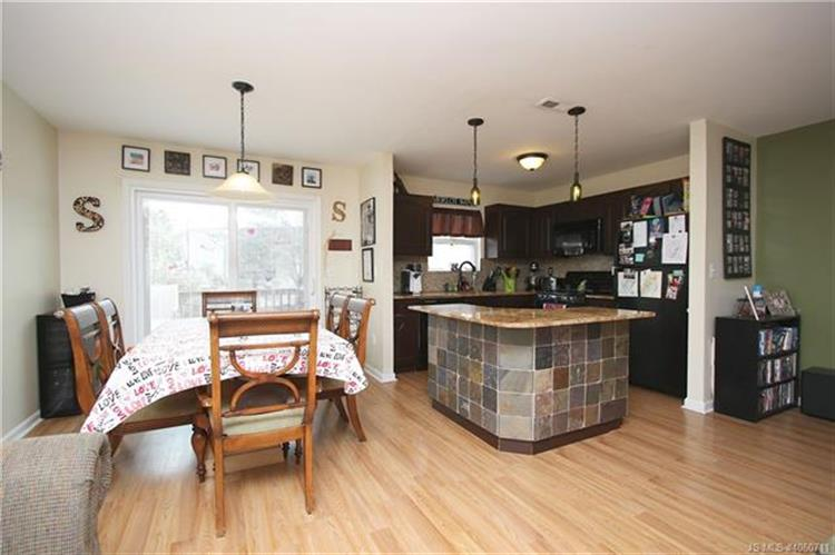 79 Vincent, LITTLE EGG HARBOR, NJ 08087 - Image 1