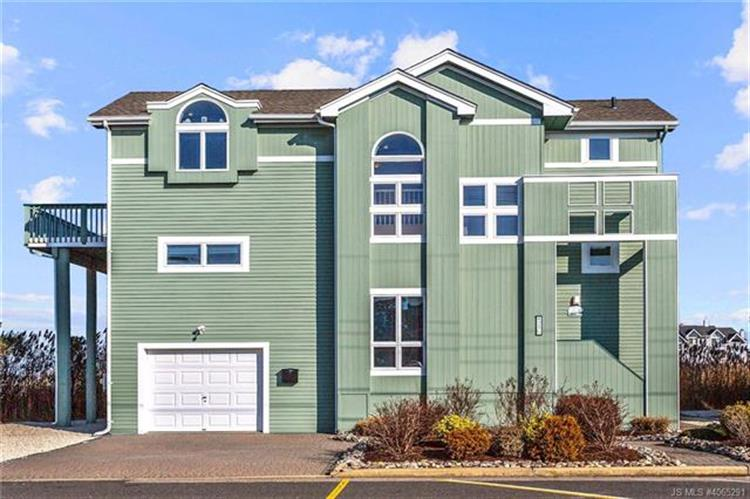 425 Fifth, Beach Haven, NJ 08008 - Image 2
