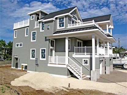 3 W Essex  Harvey Cedars, NJ MLS# 4015845
