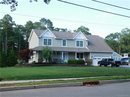 86 Lamson , Stafford Township, NJ