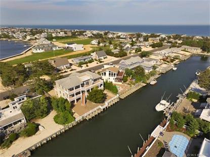 16 Warwick  Harvey Cedars, NJ MLS# 4017675
