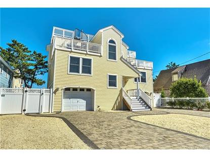 115 E 28  Long Beach Township, NJ MLS# 4018778