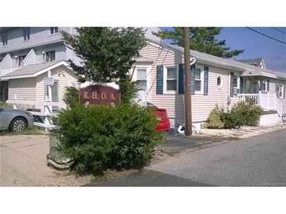 13 E Rutherford , Lavallette, NJ