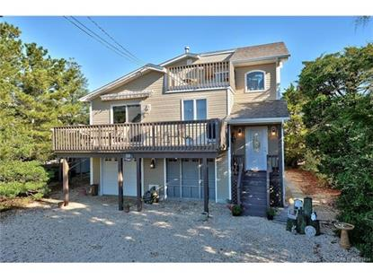 23 W 9th  Barnegat Light, NJ MLS# 4019494