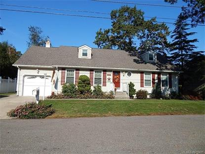 1044 Cable  Beachwood, NJ MLS# 4019678