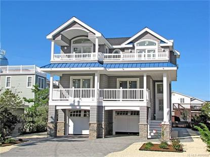 5 W Essex  Harvey Cedars, NJ MLS# 4019692